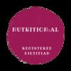 nutrition:AL Brighton